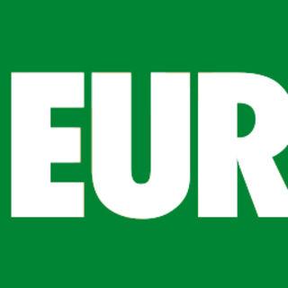 europatipset resultat idag